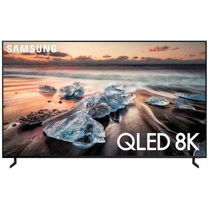 Picture of SAMSUNG QN65Q900RB