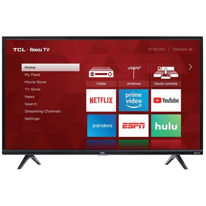 Picture of TCL 32S325