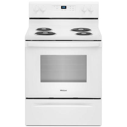 Picture of Whirlpool WFC150M0JW