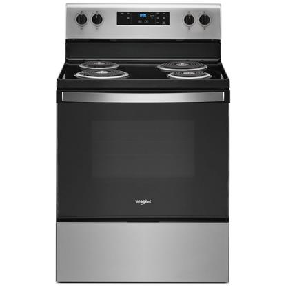 Picture of Whirlpool WFC150M0JS