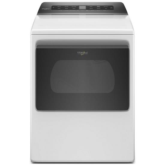 Picture of Whirlpool WGD5100HW