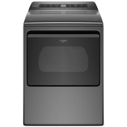Picture of Whirlpool WGD6120HC