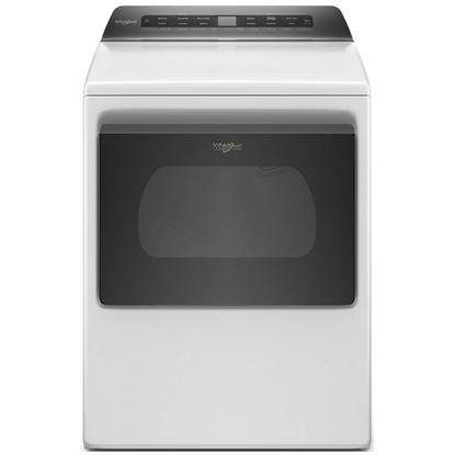 Picture of Whirlpool WGD6120HW
