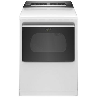 Picture of Whirlpool WGD7120HW