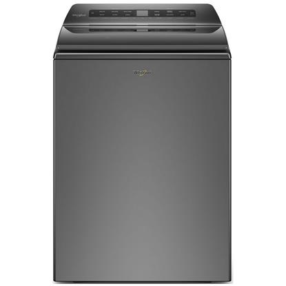 Picture of Whirlpool WTW5100HC