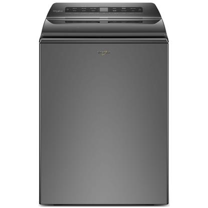 Picture of Whirlpool WTW5105HC