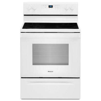 Picture of WHIRLPOOL WFE320M0JW