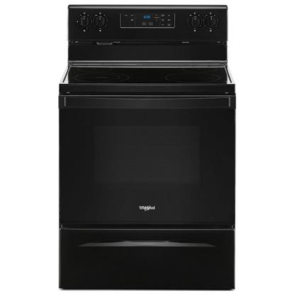 Picture of WHIRLPOOL WFE320M0JB