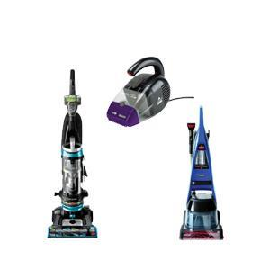 Picture for category Vacuums