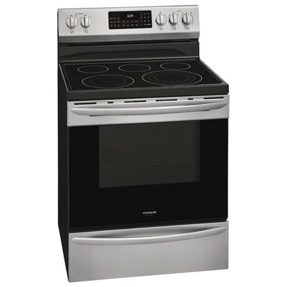 Picture of FRIGIDAIRE GCRE3060AF