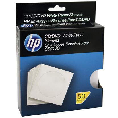 Picture of hp HPWS50RB