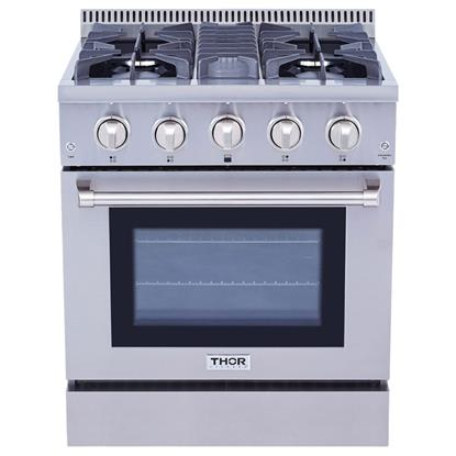Picture of THOR HRG3080U