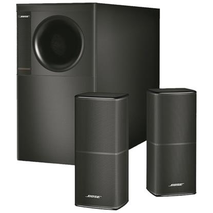 Picture of BOSE AM5