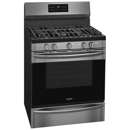 Picture of Frigidaire GCRG3038AD