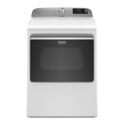 Picture of MAYTAG MED6230HW