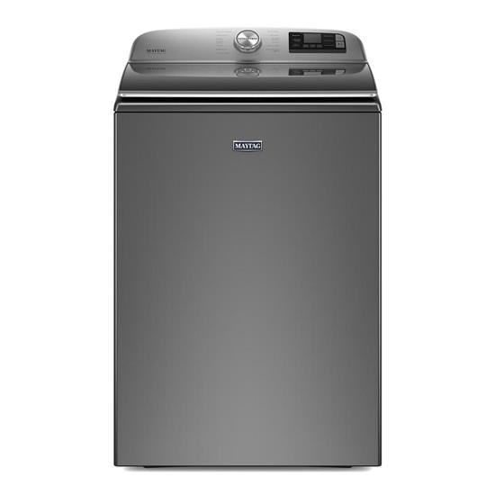 Picture of Maytag MVW7232HC