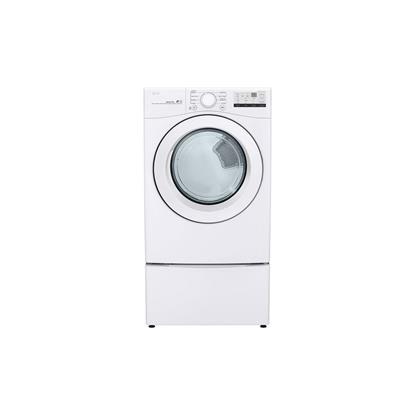 Picture of LG Appliances DLG3401W