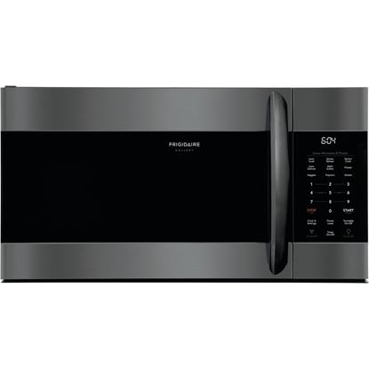 Picture of Frigidaire FGMV17WNVD