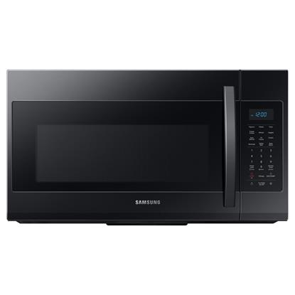 Picture of Samsung Appliances ME19R7041FB