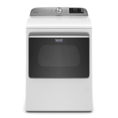 Picture of Maytag MGD6230RHW