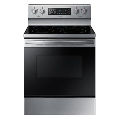 Picture of Samsung Appliances NE59R4321SS