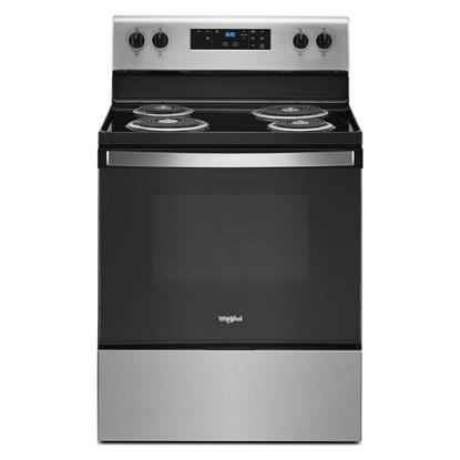 Picture of Whirlpool WFC315S0JS
