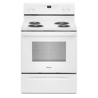 Picture of Whirlpool WFC315S0JW