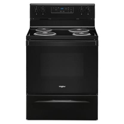 Picture of Whirlpool WFC315S0JB