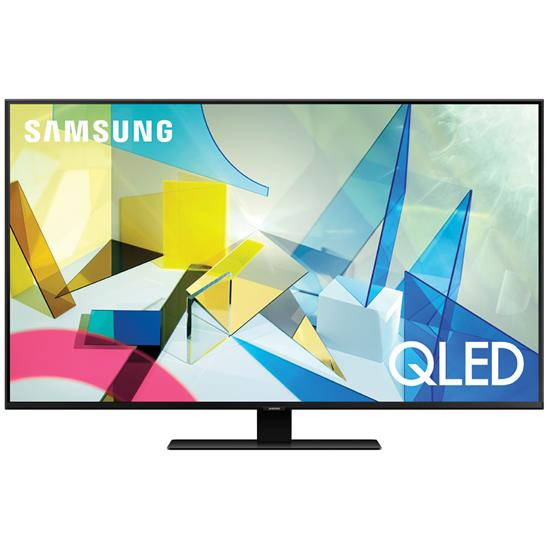 Picture of SAMSUNG QN55Q80T