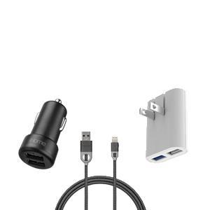 Picture for category USB Chargers /Cables