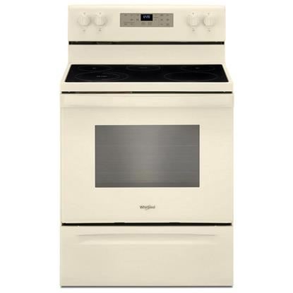 Picture of WHIRLPOOL WFE525S0JT