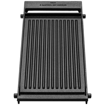 Picture of GENERAL ELECTRIC JXGRILL1