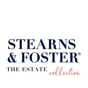 Picture for category Stearns & Foster Estate