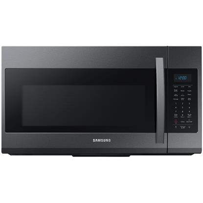 Picture of SAMSUNG ME19R7041FG