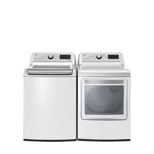 Appliance Packages Abc Warehouse