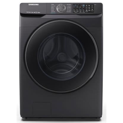 Picture of SAMSUNG WF50R8500AV