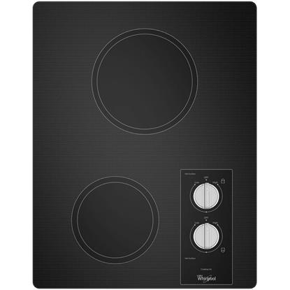 Picture of WHIRLPOOL W5CE1522FB