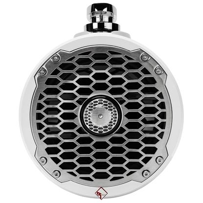Picture of ROCKFORD FOSGATE PM2652W
