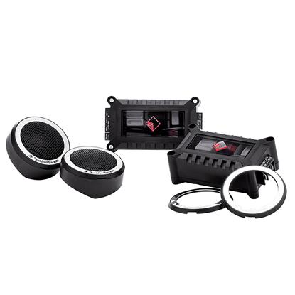 Picture of ROCKFORD FOSGATE T1TS