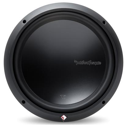 Picture of ROCKFORD FOSGATE T1D215