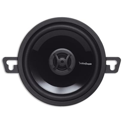 Picture of ROCKFORD FOSGATE P132