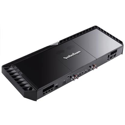 Picture of ROCKFORD FOSGATE T25001BDCP