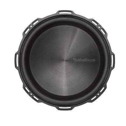 Picture of ROCKFORD FOSGATE T1D412