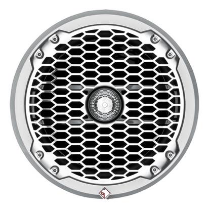 Picture of ROCKFORD FOSGATE PM282W
