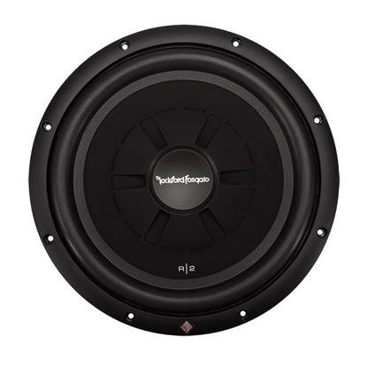 Picture of ROCKFORD FOSGATE R2SD212