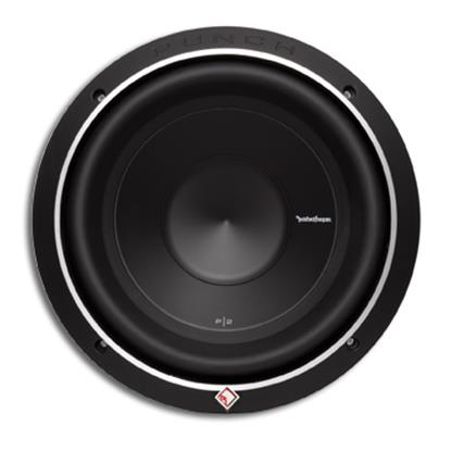 Picture of ROCKFORD FOSGATE P2D4-10