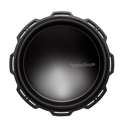 Picture of ROCKFORD FOSGATE T1D415