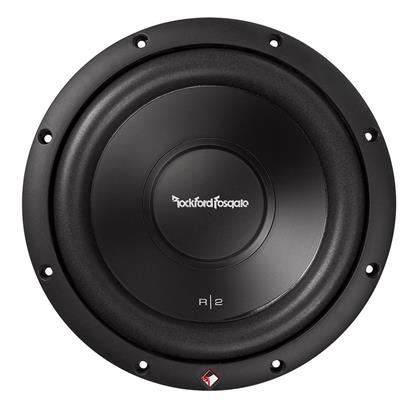 Picture of ROCKFORD FOSGATE R2D2-10