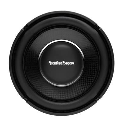 Picture of ROCKFORD FOSGATE T1S2-12