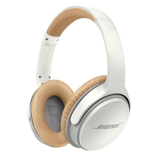 Picture of BOSE SOUNDLINK